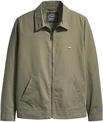 Levi's Men's Haight Harrington Jacket