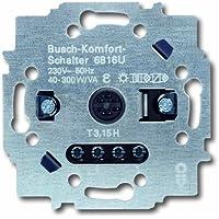 Busch-Jaeger 6816 U Komfortschalter Relaiseinsatz