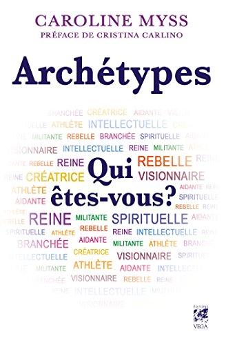 Archtypes