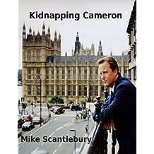 Kidnapping Cameron