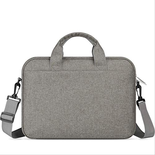 SCBJBZ Nuevo Bolso De Nylon Crossbody Messenger Bag