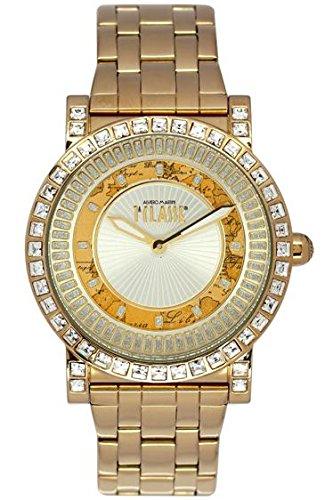 reloj-de-pulsera-para-mujer-1-classe-alviero-martini-pcd-1066s-1em