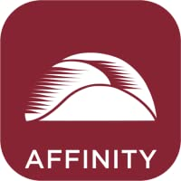 Affinity Federal Credit Union (Kindle Tablet Edition)