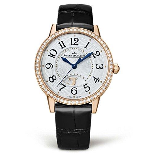 jaeger-lecoultre-rendez-vous-damen-armbanduhr-34mm-armband-leder-schwarz-saphirglas-automatik-q34424