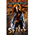 The Spider (Elemental Assassin Book 10)