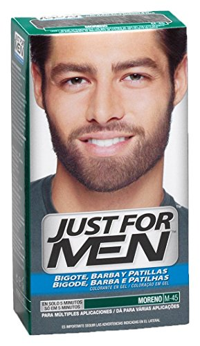 just-for-men-barba-bigo-pati-moreno