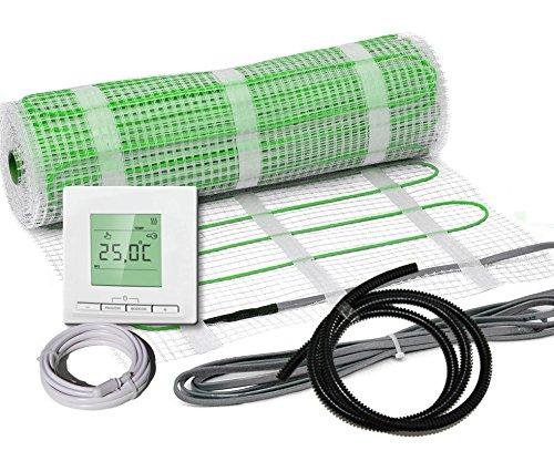 warm-on-kit-complet-de-plancher-chauffant-electrique-200-w-m-avec-thermostat-digital-programmable-af