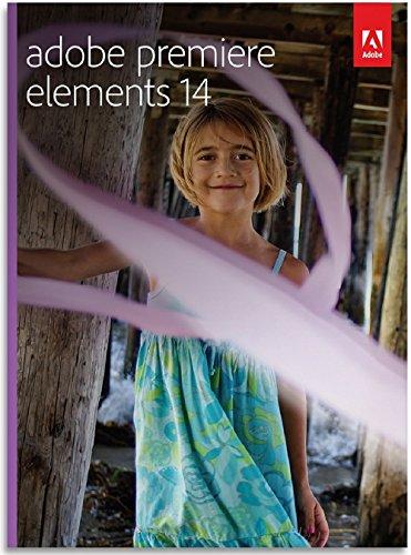 adobe-premiere-elements-14