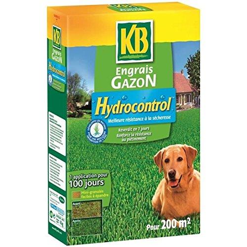 engrais-gazon-hydrocontrol-200-m-4-kg