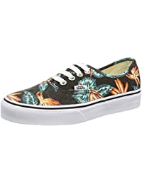 Vans U Authentic Vintage - Zapatillas bajas unisex
