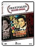 El Estafador (Vittorio Gassman) (Import Dvd) (2011) Vittorio Gassman; Dorian G