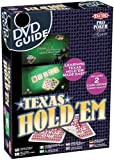 Unbekannt Texas Hold 'em mit DVD Spiel