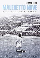 51NKmf8P8gL. SL250  I 10 migliori libri sulla Lazio