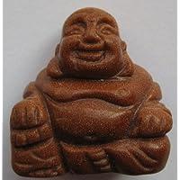 Buddha Goldfluss 30 mm preisvergleich bei billige-tabletten.eu