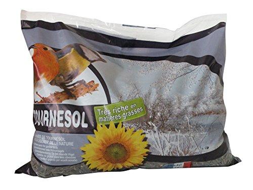 agrobiothers-nourriture-tournesol-oiseaux-du-ciel-1-kg