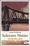 Schwere Wetter - Hannes Nygaard