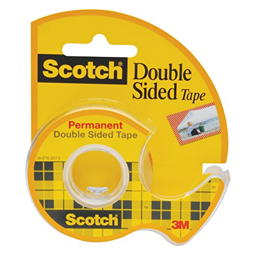 3m-scotch-permanent-double-sided-tape