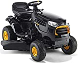 Unknown Riding Lawn Mowers Review and Comparison