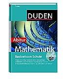 ISBN 3411717424