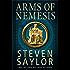 Arms of Nemesis (Gordianus the Finder)