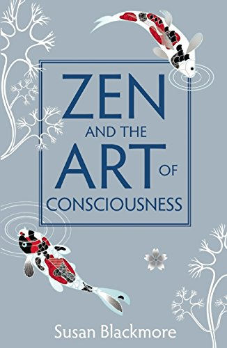 zen-and-the-art-of-consciousness