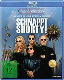 Schnappt Shorty [Blu-ray]
