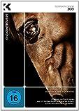 Zoo (MediaBook)