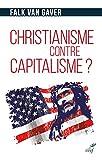 Telecharger Livres Christianisme contre capitalisme L economie selon Jesus Christ (PDF,EPUB,MOBI) gratuits en Francaise