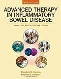 Advanced Therapy of IBD: Volume 1: Ulcerative Colitis