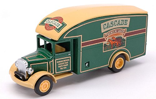 morris-van-cascade-1931-cm-11-matchbox-veicoli-commerciali-modello-modellino-die-cast