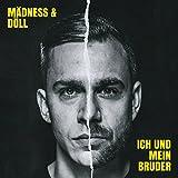 Ich und mein Bruder [Vinyl LP]