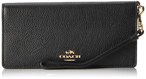 coach-womens-slim-purse