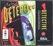 Detective für 3do