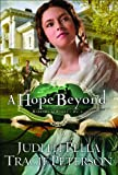 A Hope Beyond (Ribbons of Steel)