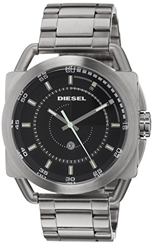 diesel-reloj-dz1579-46-mm