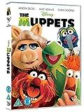 Muppets [Edizione: Paesi Bassi] [Edizione: Regno Unito]