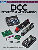 DCC Projects & Applications: 3 (Wiring & Electronics)
