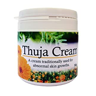 Farm and Yard Remedies Thuja Cream, 150 g 7