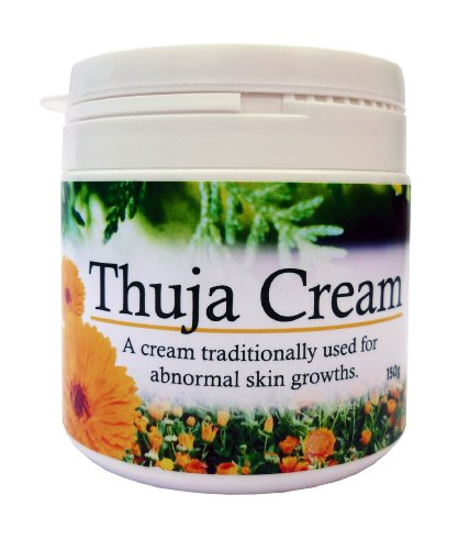 Farm and Yard Remedies Thuja Cream, 150 g 1