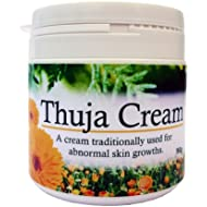 Farm and Yard Remedies Thuja Cream, 150 g