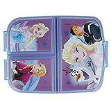 Disney Frozen 17920 Bolsas térmicas, 6