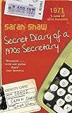 Portland Place: Secret Diary of a BBC Secretary