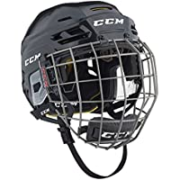 Helm CCM RES 310 Combo