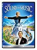#9: The Sound of Music (45th Anniversary Edition)