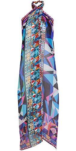 gottex-collection-rosetta-silk-sarong-15ro-500r-one-size-multi-080-