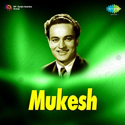 😝 Best of rajesh khanna mp3 songs free download zip file