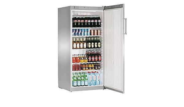 Red Bull Kühlschrank Dj Cooler : Liebherr fkvsl premium autonome silber kühlschrank