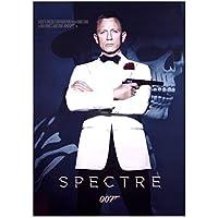 Spectre [DVD] by Daniel Craig