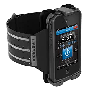 LifeProof Arm Band for iPhone 4/4S