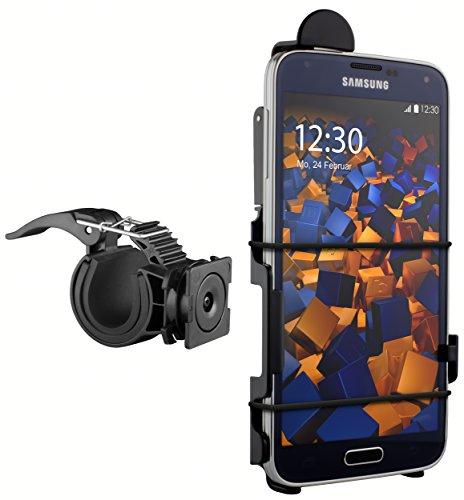 Mumbi Samsung Galaxy S5 Fahrradhalterung - 2